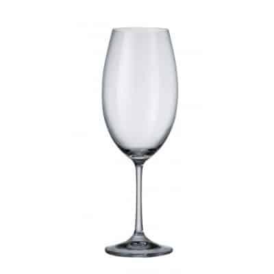 Poháre Bar Glass 300 ml set 6 kusov