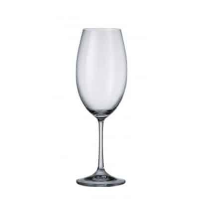 Poháre Bar Glass 510 ml set 6 kusov
