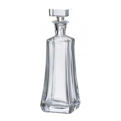 Flaša Are Bottle 700 ml