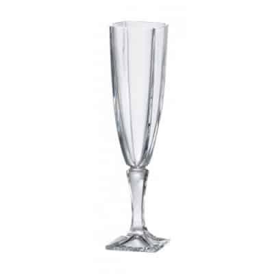 Poháre Are Stemmed Glass 140 ml set 6 kusov