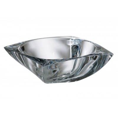 Miska Are Bowl 32 cm