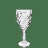 Poháre Calyp goblet 320 ml set 6 kusov