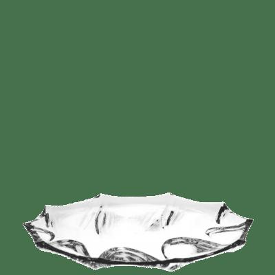 Miska Calyp small plate 18,9 cm
