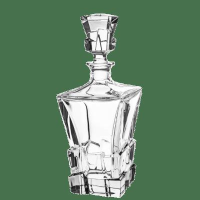Flaša Cra decanter 900 ml