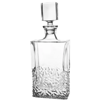 Flaša Nico decanter 1000 ml