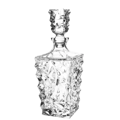 Flaša Gla decanter 900 ml