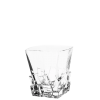 Pohár Cra dof set 310 ml