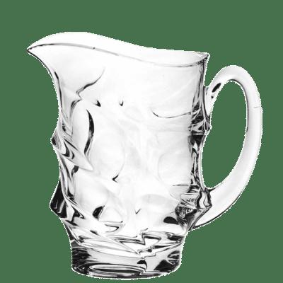 Džbán Calyp pitcher 1900 ml