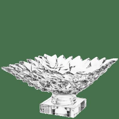 Miska Gla ftd bowl 28 cm