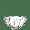 Miska Calyp medium bowl 18 cm