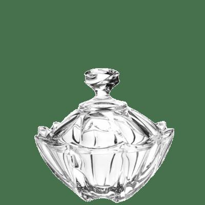 Dóza Calyp small box 11,8 cm s viečkom