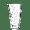 Krištáľová váza Cra vase 30,5 cm