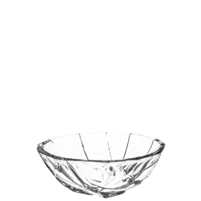 Miska Cra mini bowl 11,1 cm