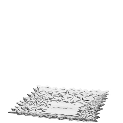 Miska Gla medium plate 21 cm