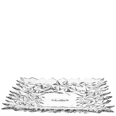 Miska Gla plate 30,5 cm