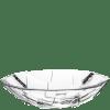 Miska Cra bowl 33,5 cm