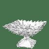 Miska Gla ftd snack bowl 28 cm