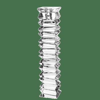 Svietnik Roc candlestick 27,5 cm