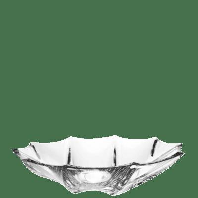 Miska Calyp bowl 29 cm