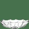 Miska Calyp oval bowl 39 cm