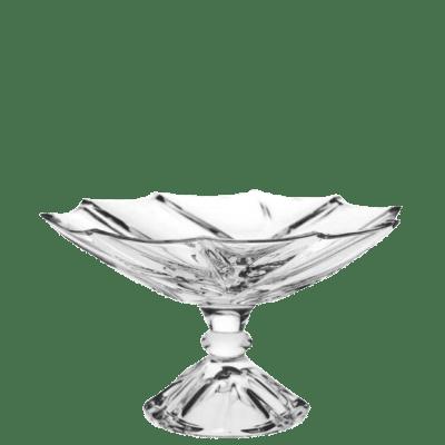 Miska Calyp ftd bowl 29 cm