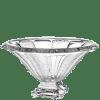 Miska Cham bowl 33,6 cm