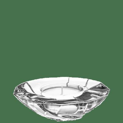 Svietnik Cra votive 15,2 cm