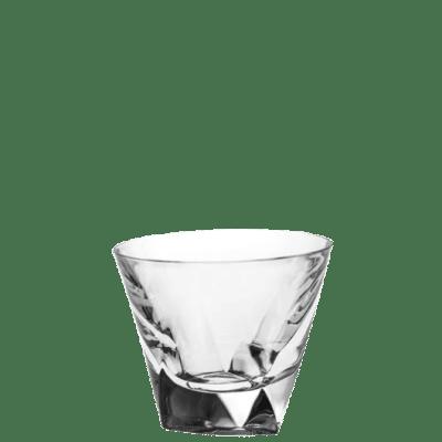 Pohár Tria dof set 320 ml