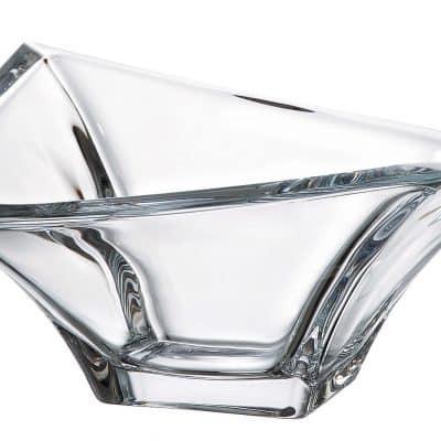 Miska Dyna bowl 38 cm