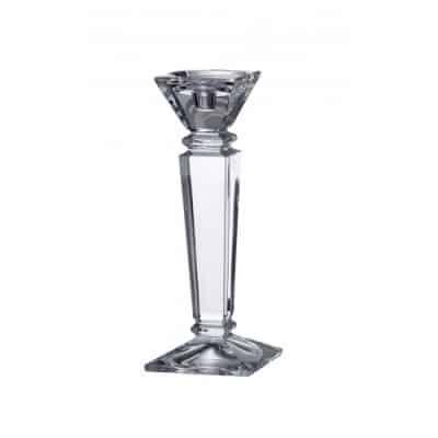 Svietnik Empe Candlestick 30 cm