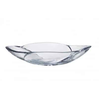 Miska Glo Bowl 33 cm