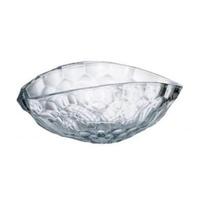 Miska Hon Comb Bowl 40,5 cm
