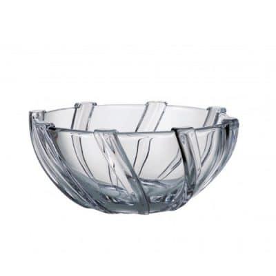 Miska Infi Bowl 28 cm