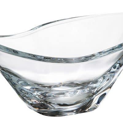 Miska Kyo bowl 31 cm