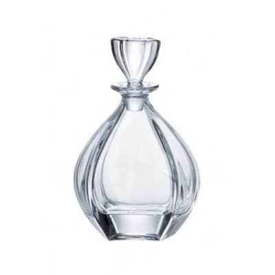 Flaša Lag Whisky Set Bottle 950 ml