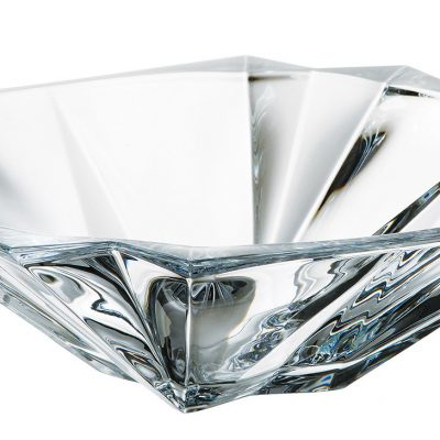 Miska Metro bowl 33 cm