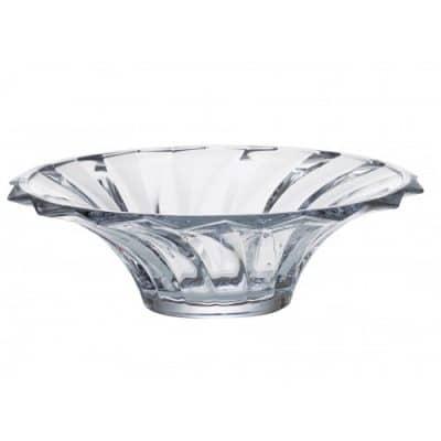 Miska Pic Bowl 30 cm