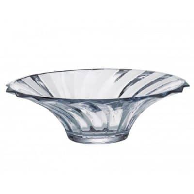 Miska Pic Bowl 35,5 cm