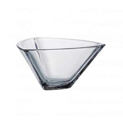 Miska Tria Bowl 24,5 cm