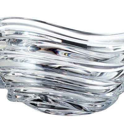 Miska Wav bowl 22 cm