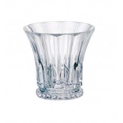 Pohár Welli Glass set 300 ml