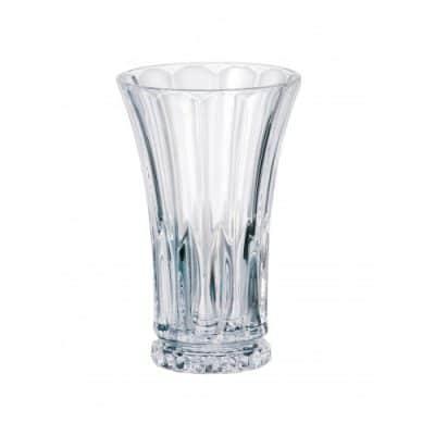 Pohár Welli Glass set 340 ml